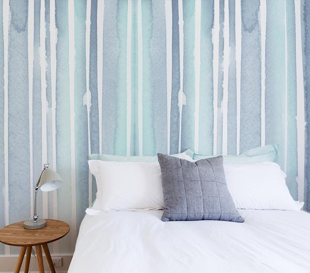 acte deco cr ateur et fabricant depuis 2001 d coration murale d cors pour vitres d cors. Black Bedroom Furniture Sets. Home Design Ideas