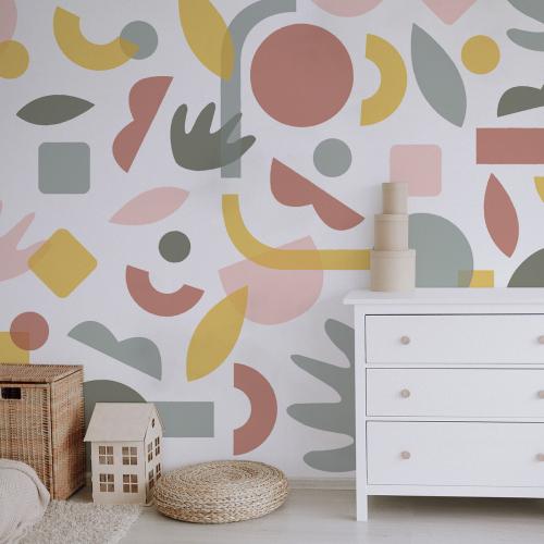 Imagin wallpaper