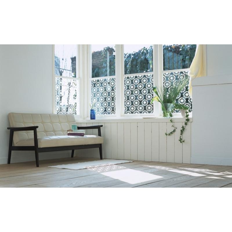 glassdeco07. Black Bedroom Furniture Sets. Home Design Ideas