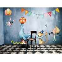 Circus 2 - Guirlande