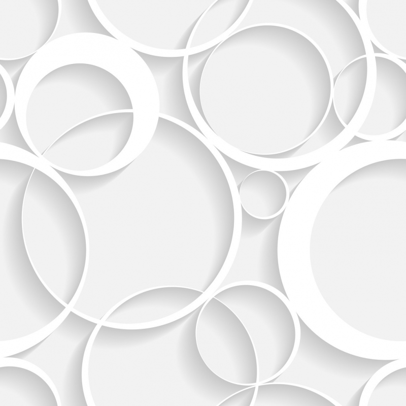 wallpaper 3d circle. Black Bedroom Furniture Sets. Home Design Ideas