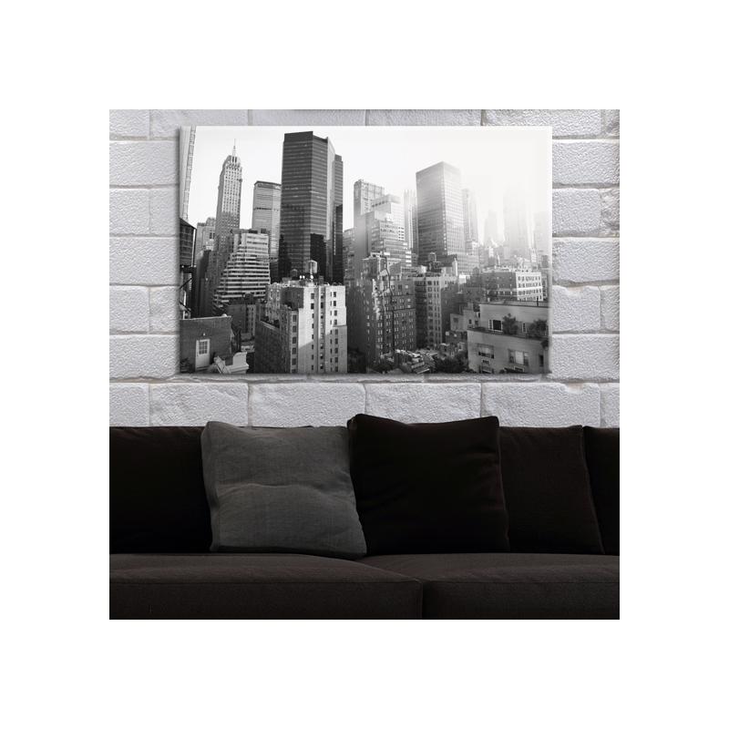 votre tableau personnalis avec votre photo. Black Bedroom Furniture Sets. Home Design Ideas