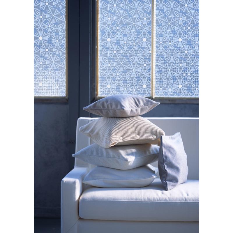 film d coratif pour vitres ricochets. Black Bedroom Furniture Sets. Home Design Ideas