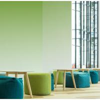 Wallpaper Greenery
