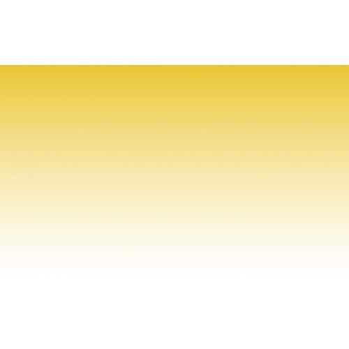 Papier-peint Yellow