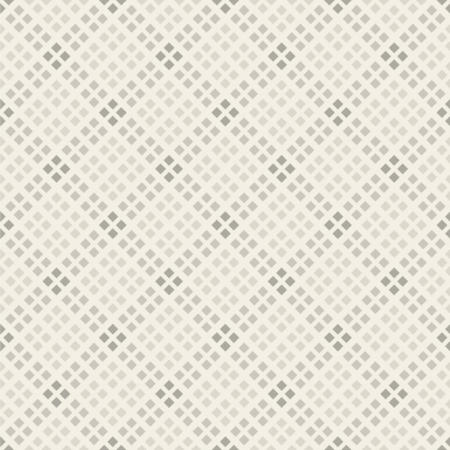 Wallpapers Ext Geometric 01