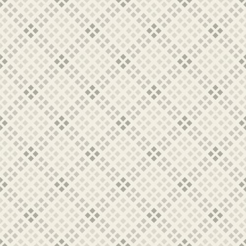 Papier-peint Ext Geometric 01