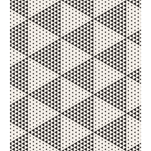 Wallpapers Ext Geometric 03