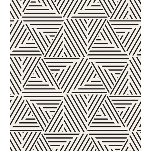 Wallpapers Ext Geometric 05