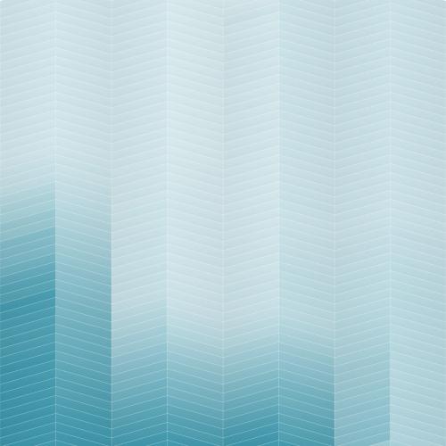 Papier-peint Ext Geometric 07