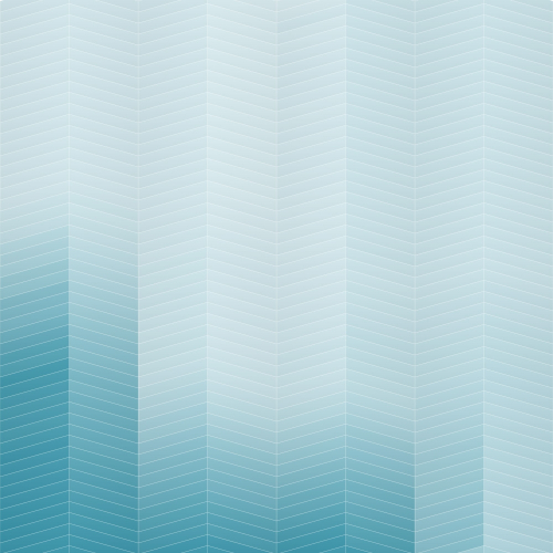 Wallpapers Ext Geometric 07