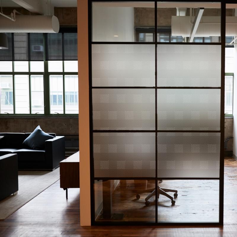 film d coratif pour vitres design 06. Black Bedroom Furniture Sets. Home Design Ideas