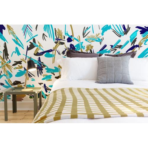 Wallpaper - Jungle 02