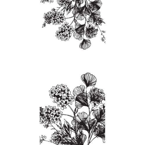 Wallpapers Ext Floral 01