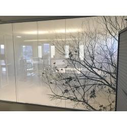 Squid Deco - Window fabrics