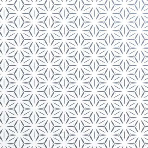 Wallpapers Ext Geometric 08