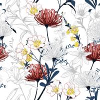 Wallpapers Ext Botanical Garden