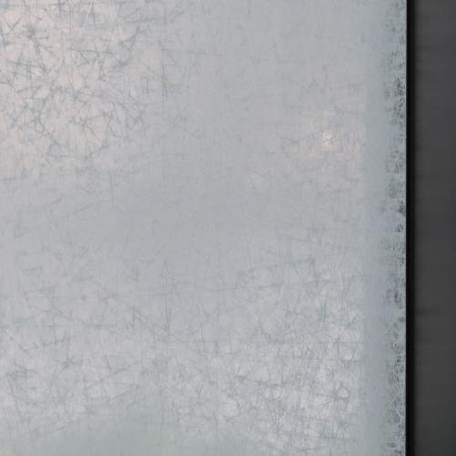Vega window films