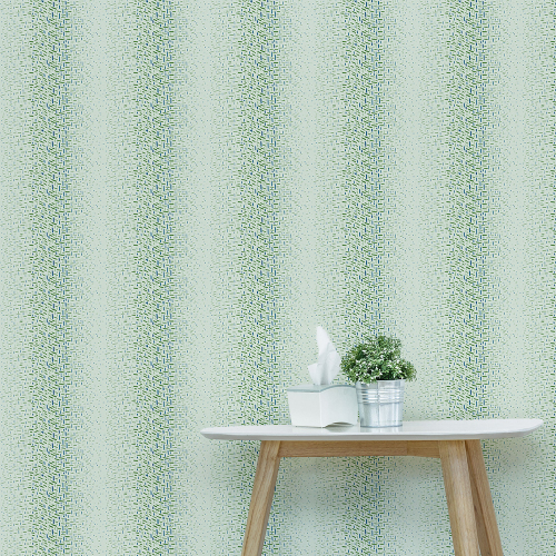 copy of Wallpaper Shaded Spruce