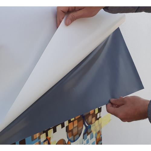 Papier peint Extérieur