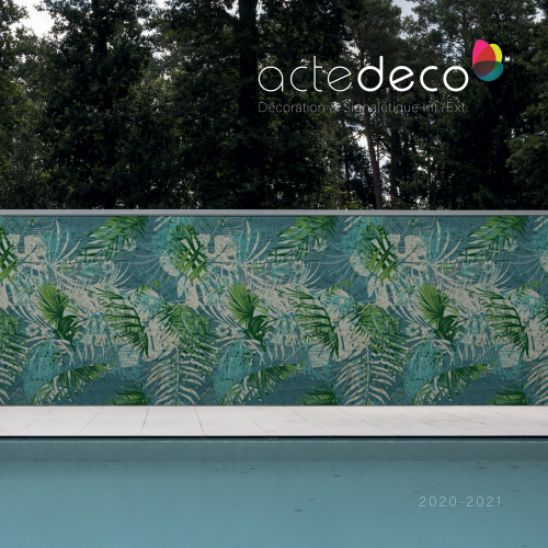 Catalogue ACTE-DECO 2020-2021